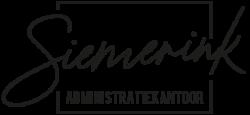 administratiekantoor-siemerink-logo-nw